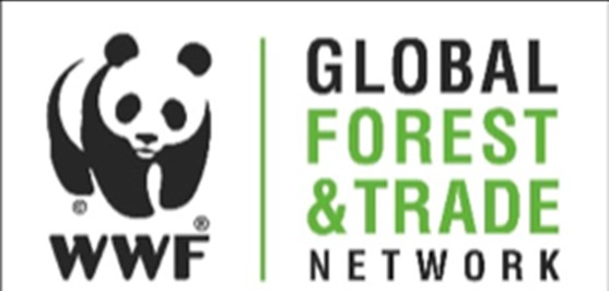 Officeworks becomes a participant in WWF's Global Forest and Trade Network